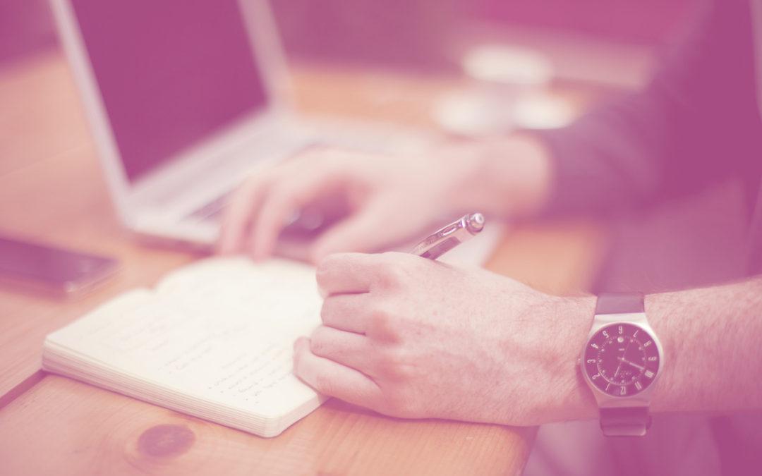 Developing with frameworks – Miksi käyttäisit niitä?
