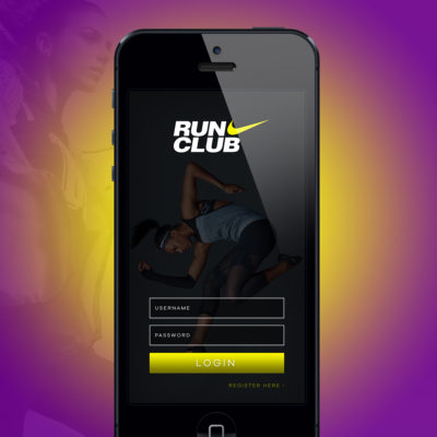 runclub