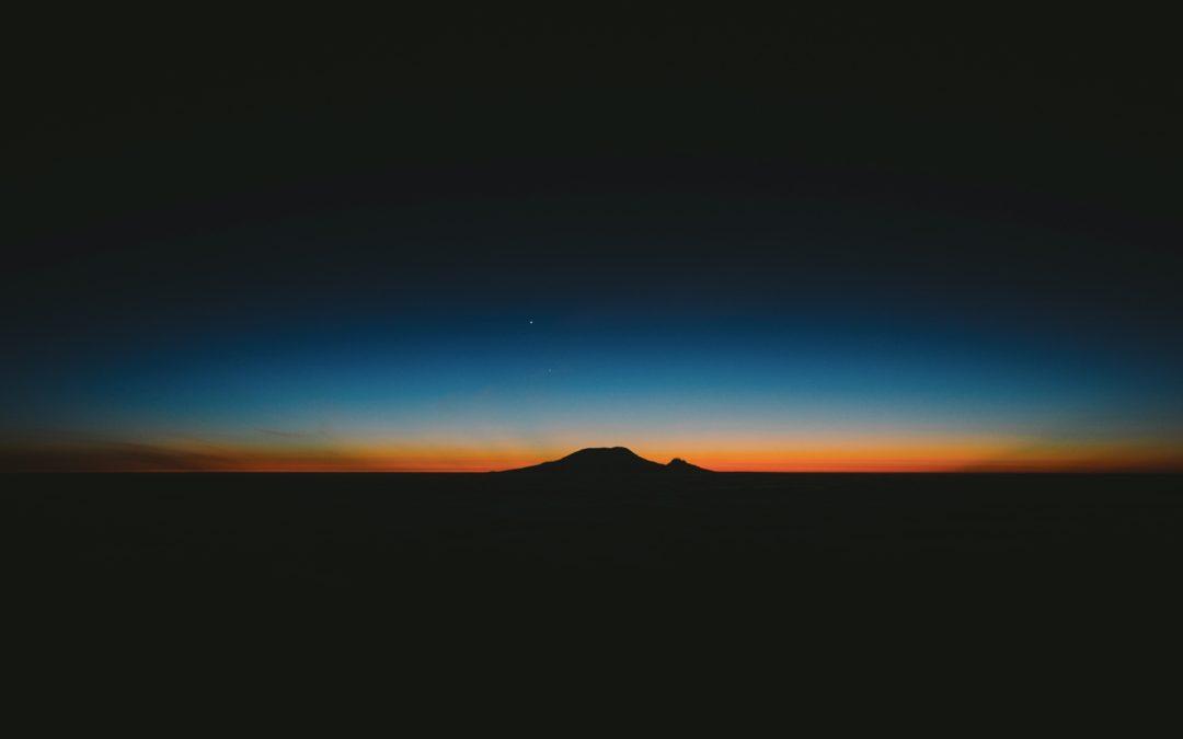 Avattava – runo joka osaa yllättää